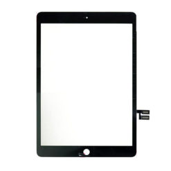 iPad 10.2 2019 7th Gen OEM Replacement Glass Touchscreen Digitizer - 14 Day