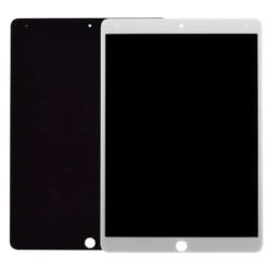 "iPad Pro 10.5"" OEM LCD Screen & Touch Digitiser - 14 Day"