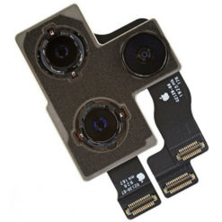 iPhone 11 Pro / 11 Pro Max OEM Rear Back Camera Module Unit