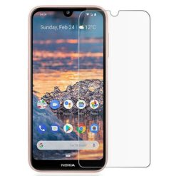 Nokia 4.2 Tempered Glass Screen Protector