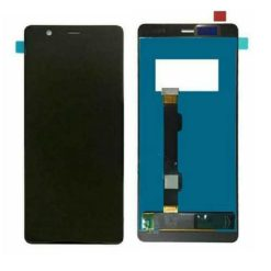 Nokia 5.1 LCD Screen & Touch Digitiser