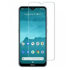 Nokia 6.2 Tempered Glass Screen Protector