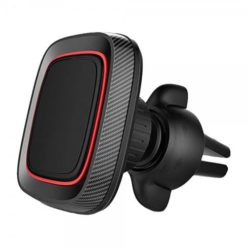 In-Car Air Vent Magnetic Phone Holder H-CT213