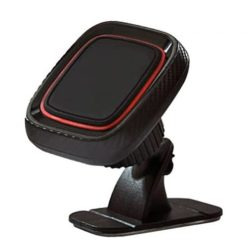 In-Car Magnetic Phone Holder H-CT219