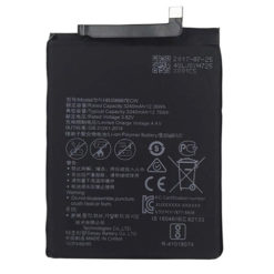 Huawei P30 Lite AAA Quality 3340mAh Replacement Battery