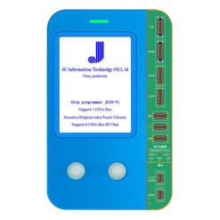 JC V1 True Tone Brightness Display Data Programmer - Inc. iPhone 11