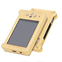 Wl V11 LCD PRogrammer