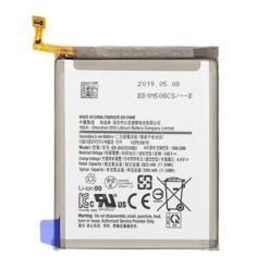 Samsung A202F Galaxy A20e AAA Quality 3000mAh Replacement Battery