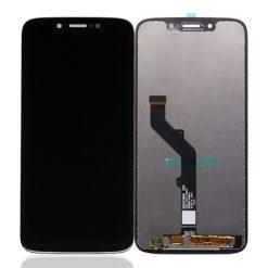 Motorola Moto G7 Play OEM LCD Screen & Touch Digitiser