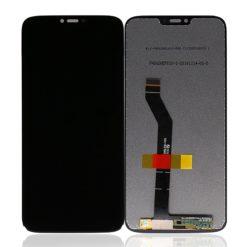 Motorola Moto G7 Power OEM LCD Screen & Touch Digitiser