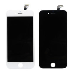 iPhone 6S LCD Screen