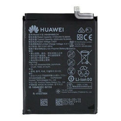 Huawei Mate 20 Pro AAA Quality 4200mAh Replacement Battery