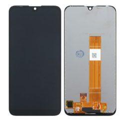 Nokia 2.2 LCD Screen & Touch Digitiser