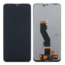 Nokia 3.2 LCD Screen & Touch Digitiser
