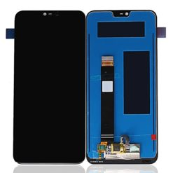 Nokia 7.1 LCD Screen & Touch Digitiser