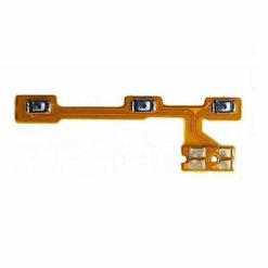 Huawei P20 Lite Power & Volume Button Flex Cable