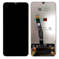 Huawei P Smart 2019 LCD Screen & Touch Digitiser