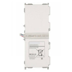 Samsung T530F Galaxy Tab 4 10.1 AAA Quality 6800mAh Replacement Battery