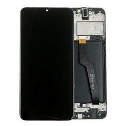 Genuine Samsung A105F Galaxy A10 LCD Screen & Touch Digitiser