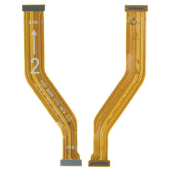 Samsung A505 Galaxy A50 Main Motherboard Connection Flex Cable 2
