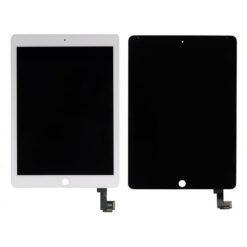 iPad Air 2 LCD Screen & Touch Digitiser