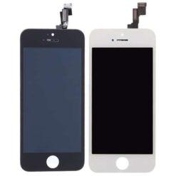 iPhone 5s LCD Screen