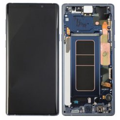 Genuine Samsung N960F Galaxy Note 9 LCD Screen & Touch Digitiser - 14 Day
