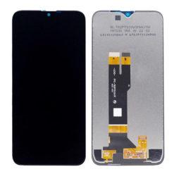 Nokia 2.3 LCD Screen & Touch Digitiser