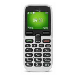 Doro 5030 Unlocked Sim Free Smartphone - Grade A