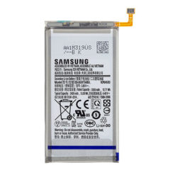 Genuine 14 day Samsung G973F Galaxy S10 replacement battery.