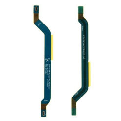 Samsung G980F / G981F Galaxy S20 LCD Connection Flex Cable