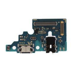 Samsung A515 Galaxy A51 Charging Port Dock Connector Flex Cable