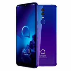 Alcatel 3 2019 Unlocked Sim Free Smartphone - Grade A
