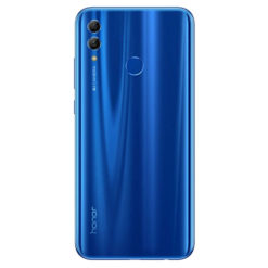 Honor 10 Lite HRY-LX1 Dual SIM Unlocked 64GB Smartphone – Grade A
