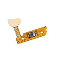 Samsung G973F Galaxy S10 Power Button Flex Cable