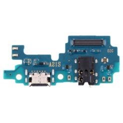 Samsung A217 Galaxy A21s Charging Port Dock Connector Flex Cable