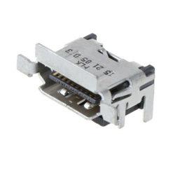 Microsoft Xbox One HDMI Port Socket Connector