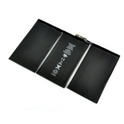 iPad 2 AAA Quality 6583mAh Replacement Battery