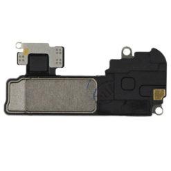 iPhone 11 OEM Internal Earpiece Speaker