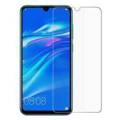 Huawei Y7 2019 Tempered Glass Screen Protector