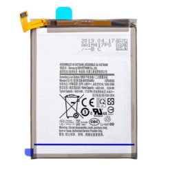 Samsung A705F Galaxy A70 AAA Quality 4400mAh Replacement Battery