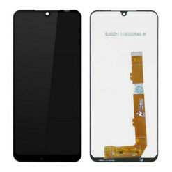 Alcatel 3 / 3L 2019 OEM LCD Screen & Touch Digitiser