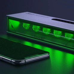 Qianli iSee 2 UltraViolet LED Dust Detection Lamp