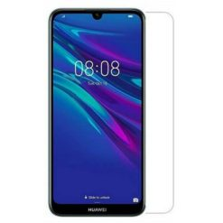 Huawei Y6 2019 Tempered Glass Screen Protector