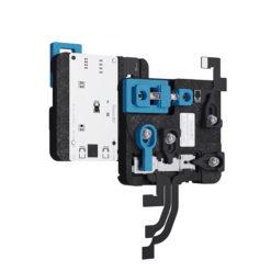Qianli DZJ1 Front Camera Face ID Dot Projector Universal Fixture Holder