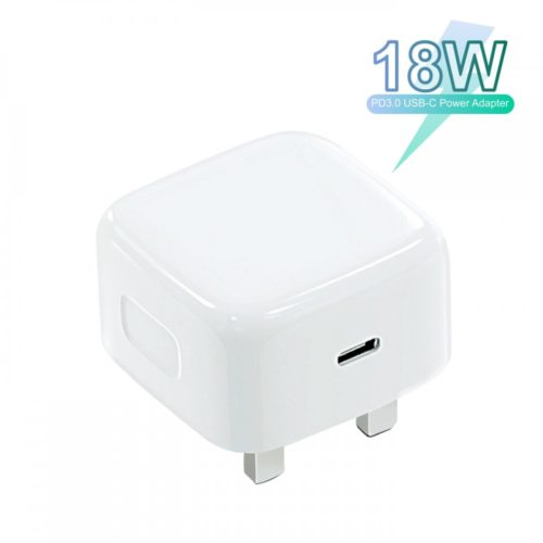 ANG Type-C USB PD QC3.0 Fast Charger