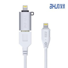 Aixun AX-UL1 High Speed Data Transmission Cable