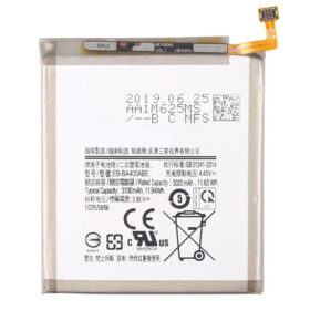 Samsung A405F Galaxy A40 AAA Quality 3100mAh Replacement Battery