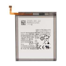 Samsung G980 Galaxy S20 AAA Quality 4000mAh Replacement Battery