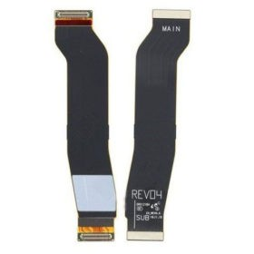 Genuine Samsung G988 Galaxy S20 Ultra Main Connection Flex Cable GH59-15214A